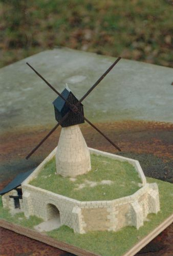 2001(1)