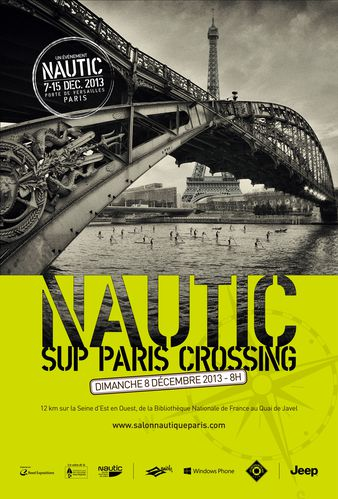 Visuels-NAUTIC-PARIS-CROSSING-2013-FR-hdef.jpg