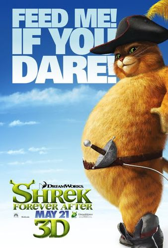 Shrek-4-fat-cat.jpg