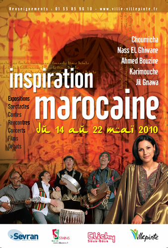 inspirationmarocaine_article.png