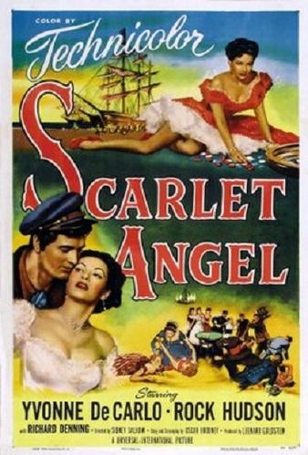 Scarlet-Angel-movie-poster--1952--picture-MOV_f80f85f5_b.jpg