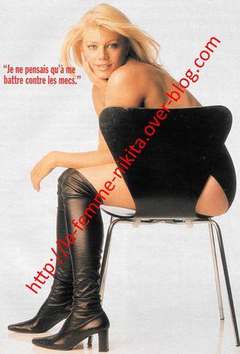 1999-10-Entrevue-6