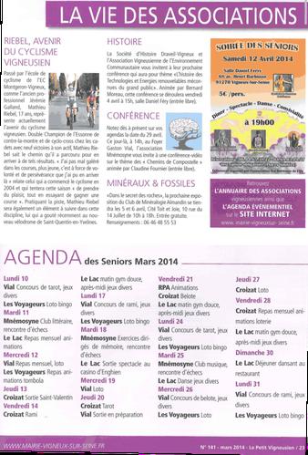vigneusien-mars2014