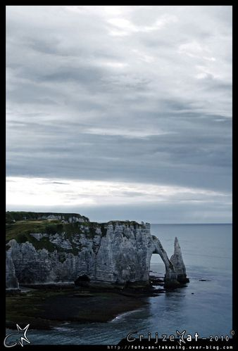 NORMANDIE-2010-BLOG-23-LQ
