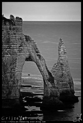 NORMANDIE-2010-BLOG-26-LQ