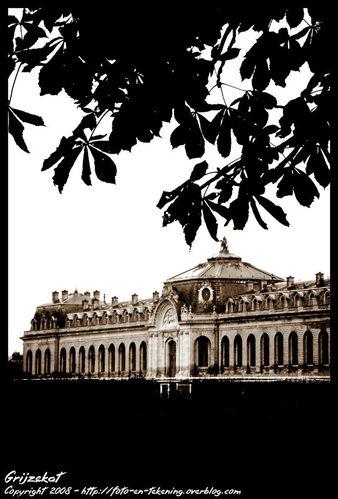 Chantilly-blog1-LQ