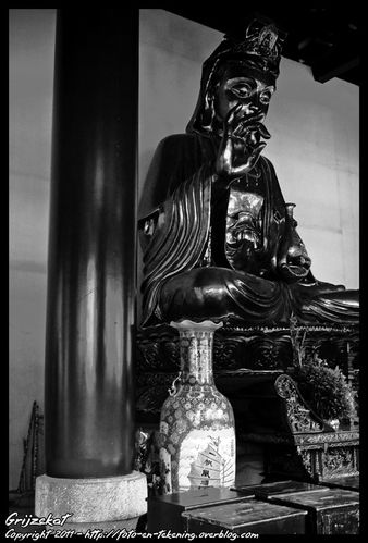 GZ-TEMPLE-BLOG-10-LQ