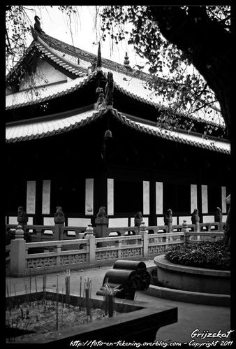 GZ-TEMPLE-BLOG-14-LQ