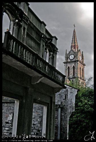 NINGBO-CITY-BLOG-14-LQ
