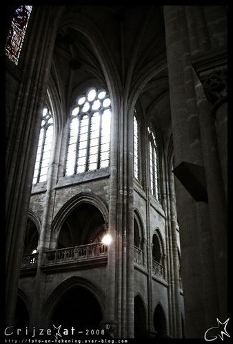 SENLIS-BLOG-4-LQ