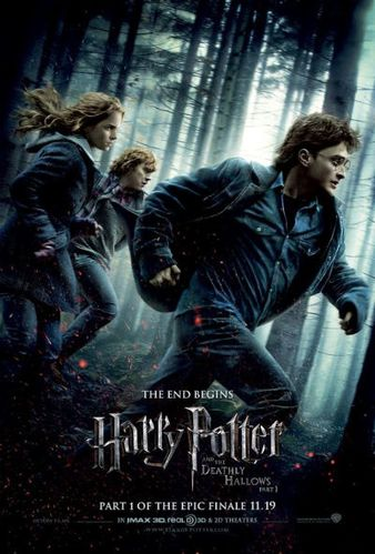 09-hp-and-the-deathly-hallows.jpg