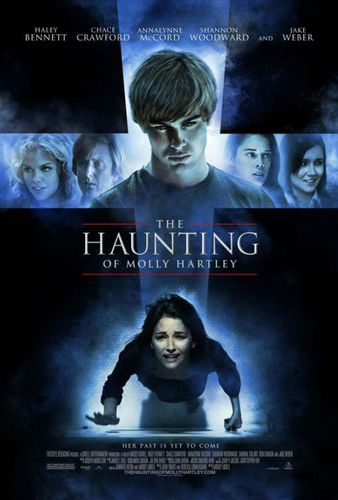 the_haunting_of_molly_hartley_poster-1-.jpg