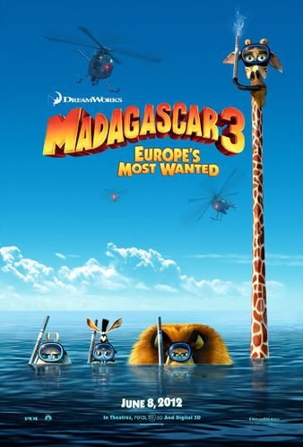 Madagascar-3-Affiche-USA.jpg