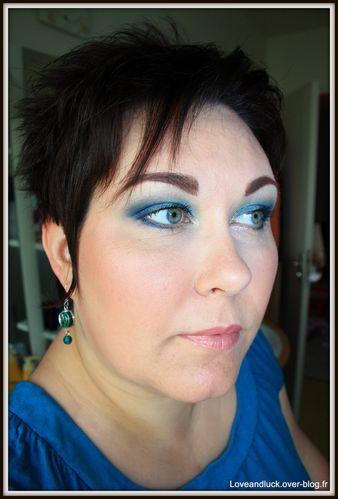 maquillage11-0875.JPG