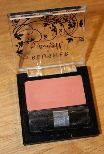 maquillage2-9361.JPG