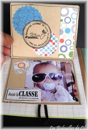 Mini-Kit-Scrap-Etc-Anniv-JM--13-.JPG