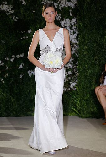 Spring-2012-Wedding-Dress-by-Carolina-Herrera-Photos-10.jpg