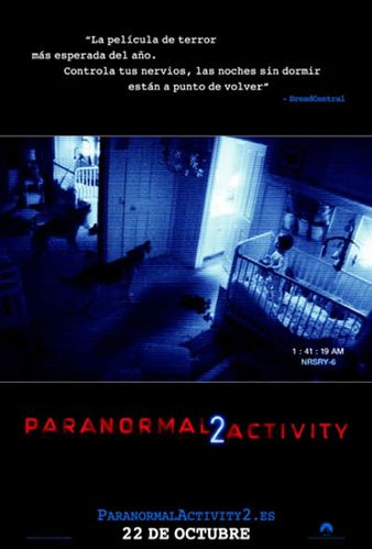 paranormal-activity-2-sp.jpg
