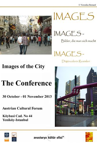 images-of-the-city-conference-poster-draft12--A3.jpg