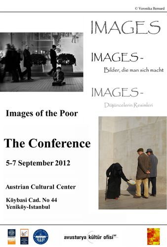 images-of-the-poor-conference-poster--A3-copie-1.jpg