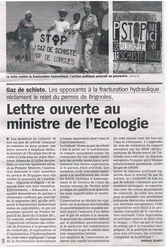 Point-presse-la-Mars.jpg