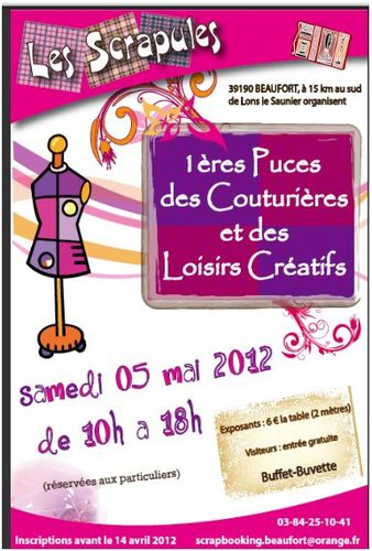 affiches-puces-img.jpg