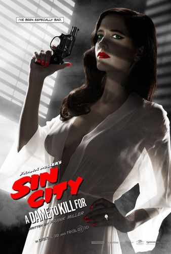 sin-city-a-dame-to-kill-eva-green.jpg