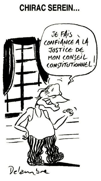 Chirac-serein-.----Delambre---09-03-2011-.jpg