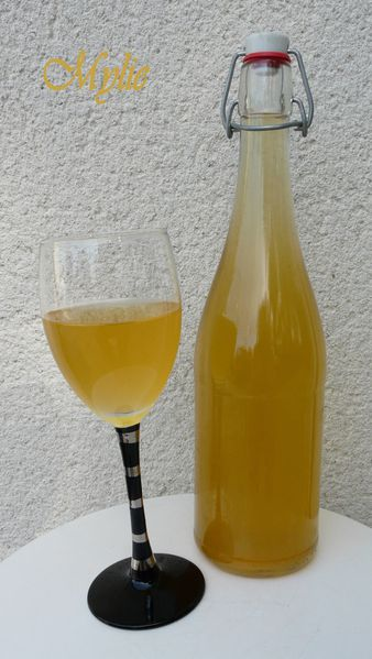 ratafia abricots - fruits de la passion finie 1