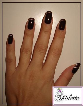 Nail-art-70-Michoko.jpg