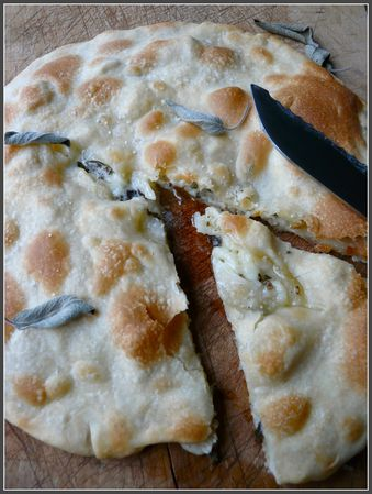 Foccacia2c.jpg