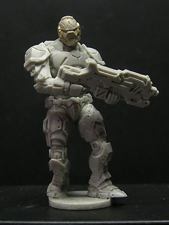 Enforcer Resin3 (1)