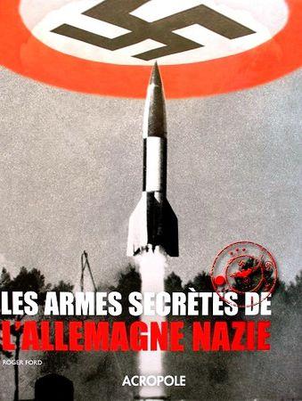 Les-armes-secretes-de-l-allemagne-nazie-1.JPG