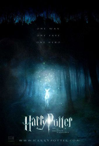harry_potter_and_the_deathly_hallows_movie_poster.jpg