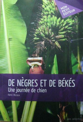 De-negres-et-de-bekes.jpg
