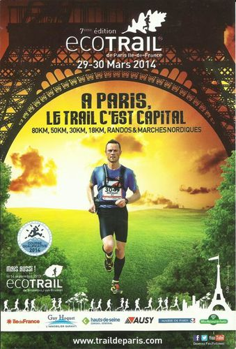 ETPARIS2014 affiche (Large)