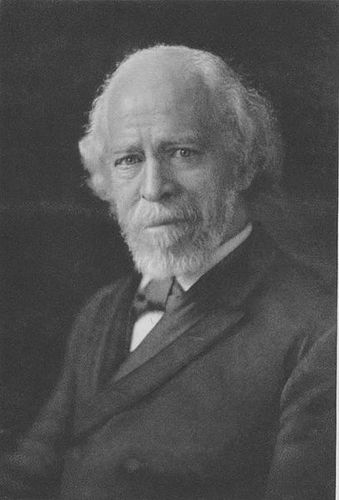 charles_gordon_ames.jpg