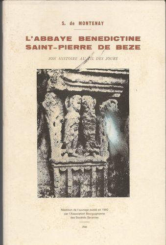 ABBAYE-DE-BEZE-1.jpg