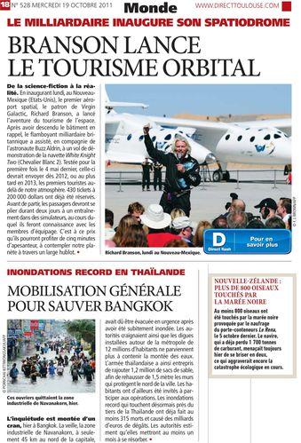 ArticleDirectToulouseBransonTourismeOrbital.jpg