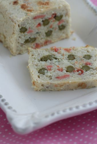 terrine-poisson-asperge5.JPG