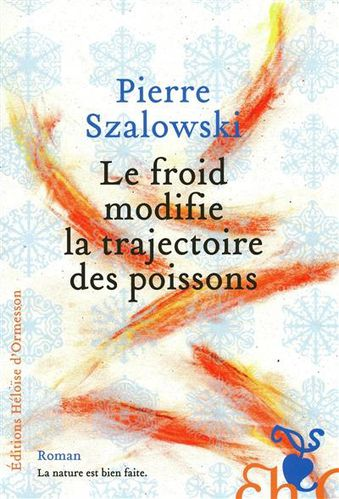 le-froid-modifie.jpg