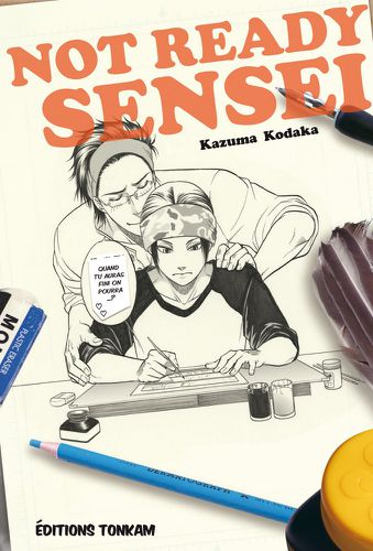 not-ready-sensei-manga-volume-1-simple-24761.jpg