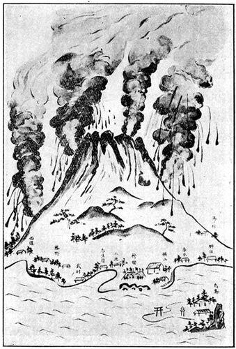 Eruption-Sakura-1914---Hamasaki---Jour.Sci.coll.-Imperial-u.JPG