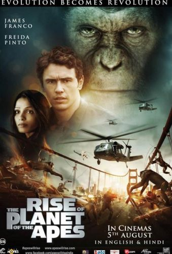 Rise-of-the-Planet-of-the-Apes-poster.jpg