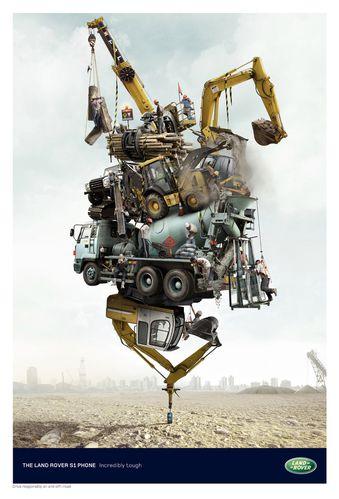 land-rover-phone-S1-2.jpg