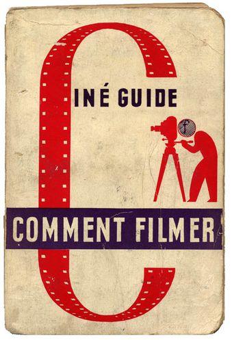 Cine1-copie-1.jpg