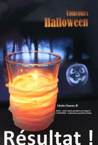 Concours-Halloween_Oct-2013_Cecile-Cloarec_PartyLite3.jpg