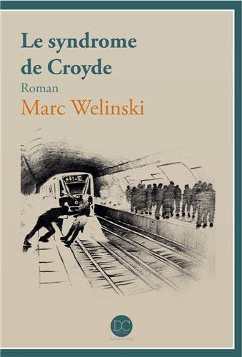[Welinski, Marc] Le syndrome de Croyde Syndrome_croyde