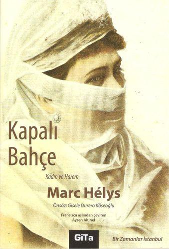 KAPALI-BAHCE-2.jpeg