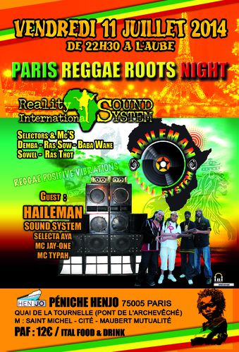 soiree-Paris-sound-reggae-Reality-Haileman_Henjo-juillet-20.jpg